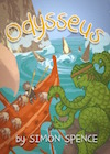 early-myths-odysseus